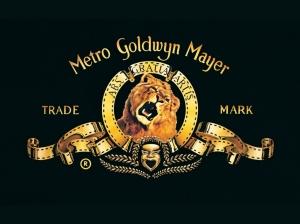 Mgm-logo